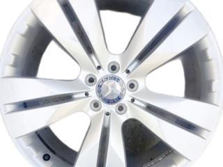R20 265/45 диски Mercedes GL- ML