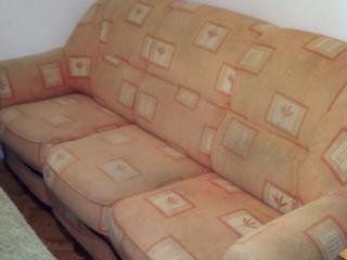 Продам или обменяю диван