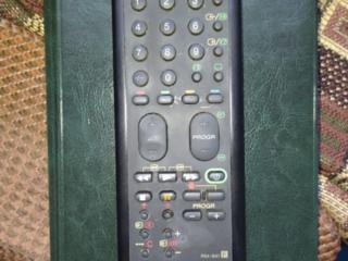 Оригинальный пульт к телевизорам Sony