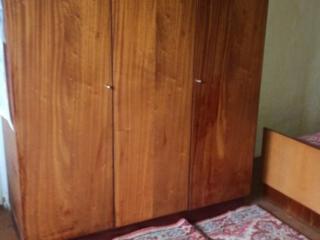 Шкаф 3 створчатый 77546814.