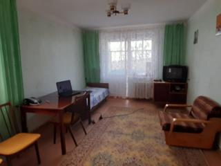 Однокомнатная квартира в Днестровске, от хозяина. 5000$. Торг уместен