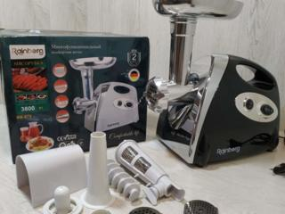 Продам недорого новую кухонную технику