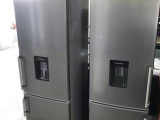 Новые Холодильники Hanseatic из Германии!