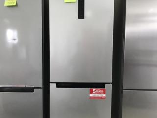 Новый Холодильник Privileg из Германии!