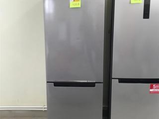 Новый холодильник SAMSUNG из Германии!