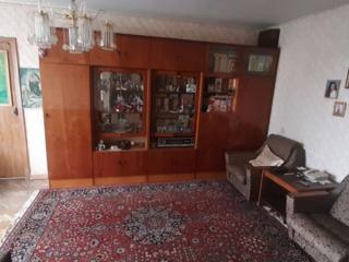 Двухкомнатная квартира у Pan-Com, Киевская, середина, жилое состояние!