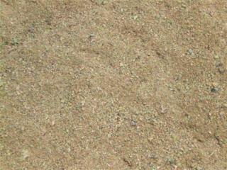 Песок шлаковый 0-5 мм. вагонами.