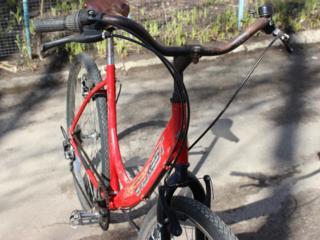 """Велосипед """"Everest"""""""