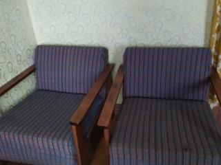 Продам Кресла раскладные