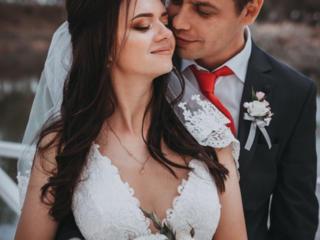 Свадебный фотограф / видеограф ЛЮБЫЕ МЕРОПРИЯТИЯ