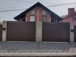 Spre vânzare duplex în centrul sectorului Buiucani!