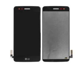 Дисплей на LG Volt 2(LS751) -300 рублей вместе с установкой!