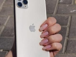 Продам iPhone 11 pro max память 64