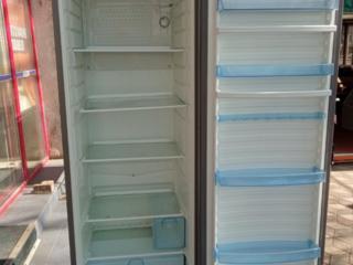 Vestfrost sw 356 r для сырной и молочной продукции! 190см. Цена 3700р