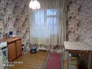 Сдам свою 1к. квартиру р-н Мечникова.