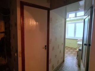 Продается 2-х комнатная квартира в Рыбнице