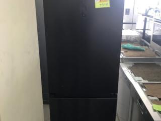 Новый холодильник Gorenje из Германии!