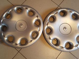 Продаю фонарь д/Audi, провода к блоку, 2 колпака и шторка к Рено