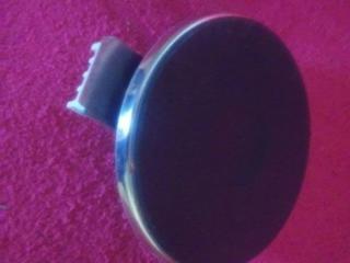 Продам ЭКЧ 145 700-1500 Вт 220 В.