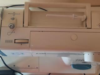 Швейная машинка Minerva A-190