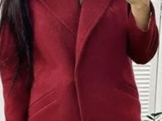 Пальто, костюм, платья,