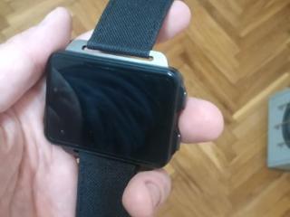 Smartwatch dm99