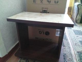 Распродажа мебели, в связи с переездом НЕДОРОГО! Без торга.