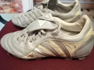 Продам Бутсы Adidas