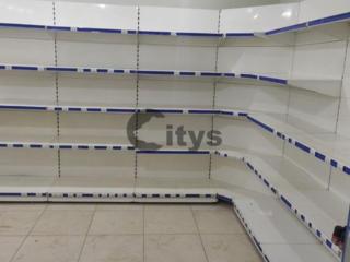 Închiriez. Tipul încăperii: Comercial. Suprafață totală: 86 m². Bloc .