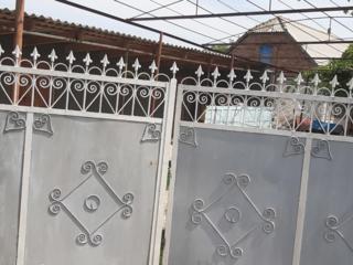 Продам дом Григориополь с. Делакеу