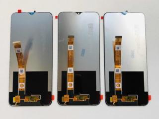 Продам дисплей для Realme 6i / C3