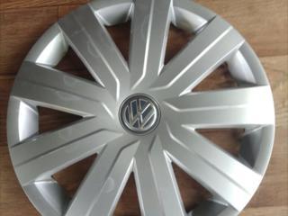 Колпаки VW Jetta USA R15