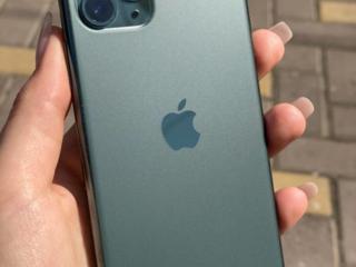 Продам iPhone 11 pro память 64g