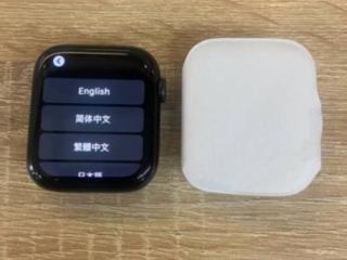 Apple Watch 6 44 mm НОВЫЕ