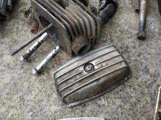 Продам запчасти на мотоцикл МТ-11+ два двигателя+ две КПП и колёса