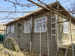 Продается большой дом в г. Дубоссары