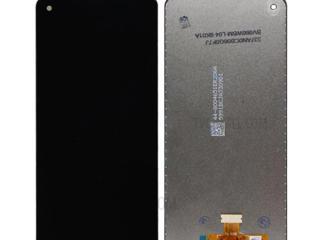 Продам дисплей для Samsung Galaxy A21S (A217)