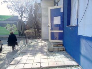 Помещение под любой бизнес! Приграничный город Могилёв-Подольский.