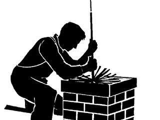 Hornar по все Молдове. Профессиональная чистка дымоходов и каминов