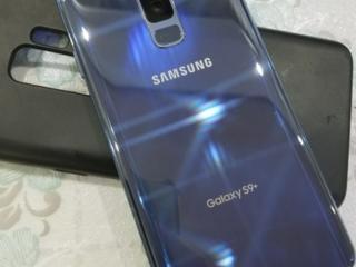 СРОЧНО продам Galaxy S9 Plus. Тестирован