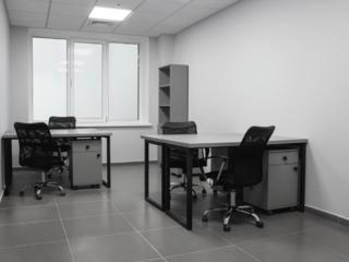 Аренда офиса 5 - 20 м2 от 9 € м2. Кишинев, Ботаника