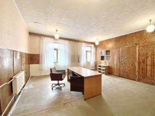 Сдаю офис 30м в Ингульском районе, ул. Гмырёва