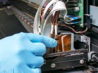 Качественный ремонт электронного оборудования