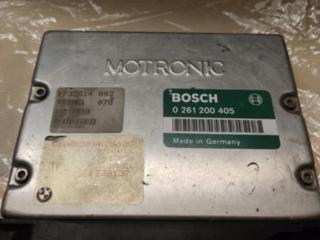 Расходомер 2.5 м50, ЭБУ 405 м50, накладка крышки клапанов м52