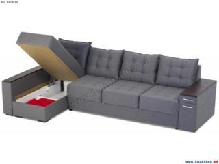 Canapea coltar - credit + livrare + garantie!