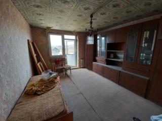 Vînd apartament în cojusna 2 odai 56m²