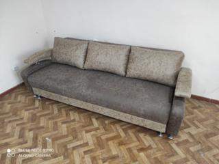 Продам диван, еврокнижка
