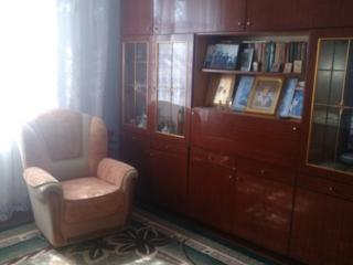 квартира на земле Новотираспольский