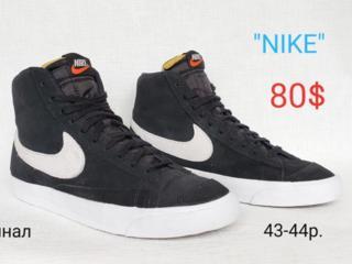 Продам Nike Blazer оригинал 70у. е.