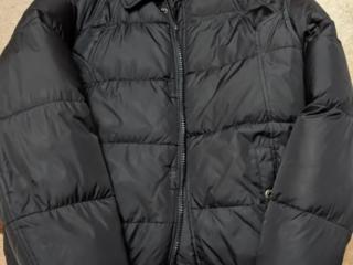Куртки зима 150 и осень 75р